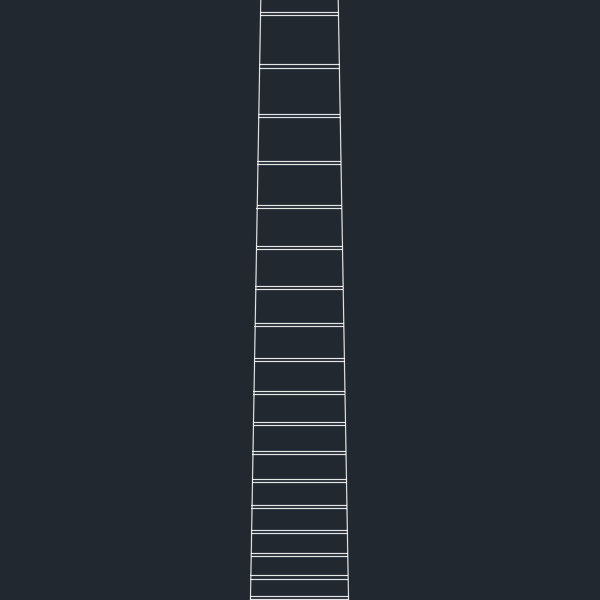 Гриф 4 (классика)
